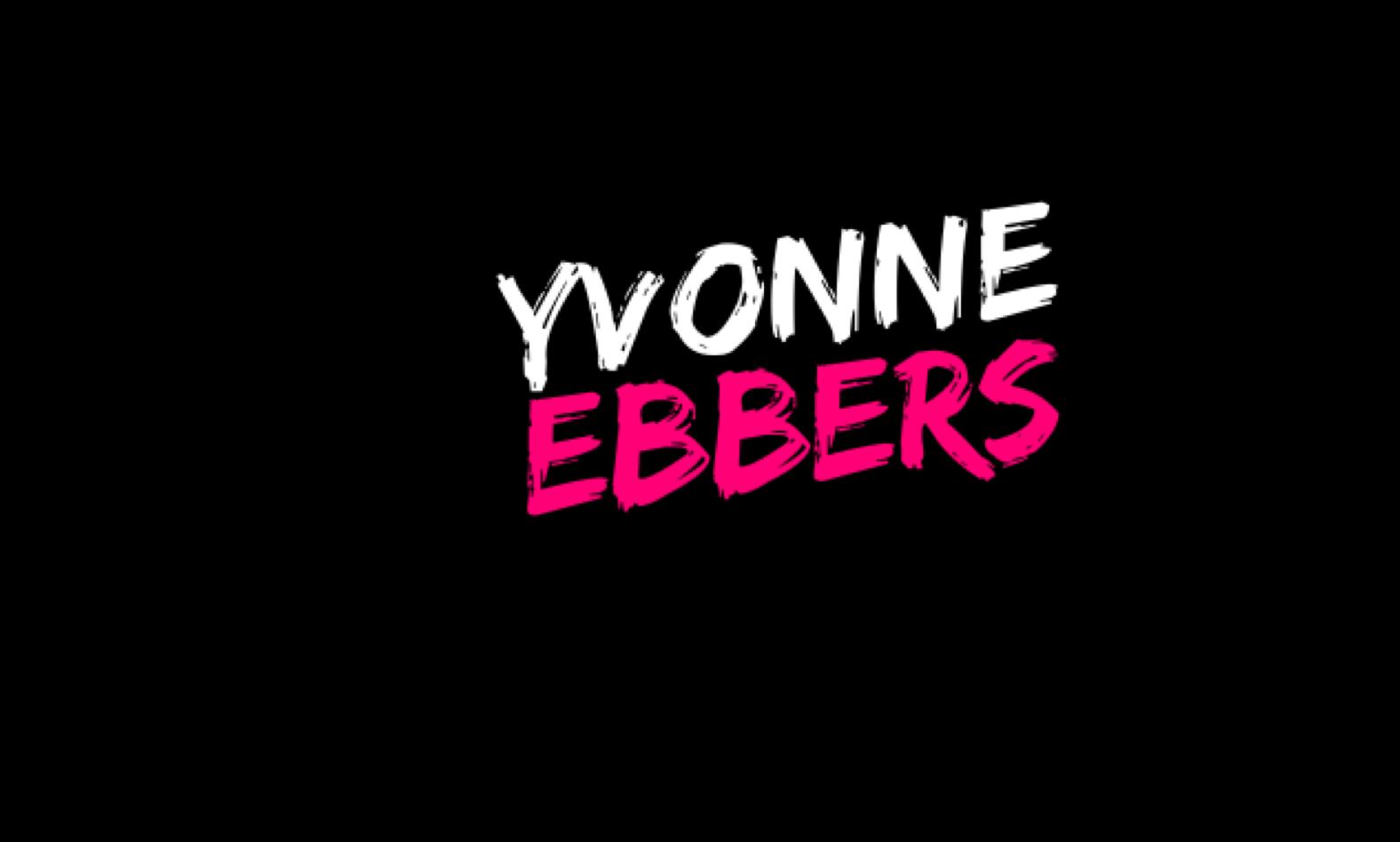 Yvonne Ebbers
